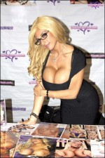 AUTOGRAPHED 8 x10 SIGNED TO YOUR LIKING