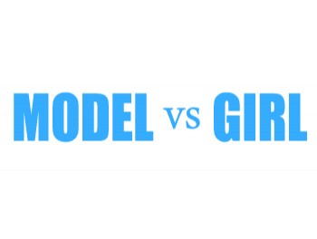 Do you prefer to be called a Cam Model or Cam Girl?